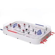 """<b>Настольная игра ИГРАЕМ ВМЕСТЕ</b> """"Хоккей"""", купить по цене 3118 ..."""