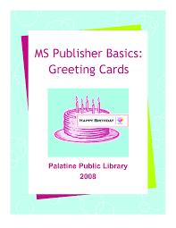 doc microsoft birthday card templates greeting microsoft birthday card template template microsoft birthday card templates