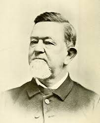 Thomas Henderson Pritchard, Baptist pastor and college president, was born in Charlotte, the son of Joseph Price and Eliza Hunter Henderson Pritchard. - Pritchard_Thomas_Henderson_Archive_org_proceedofann6569189518991_0098