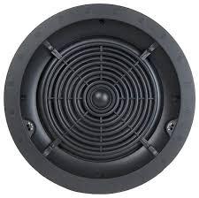 <b>Встраиваемая акустическая</b> система <b>SpeakerCraft</b> Profile <b>CRS8</b> ...