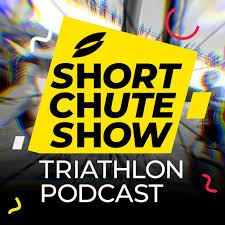 Short Chute Triathlon Show