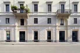 <b>Atlas Concorde</b> Studio Milan Show <b>Room</b> | Italian Contemporary ...