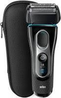 Купить <b>Электробритву Braun</b> Series 5 <b>5145s Wet&Dry</b> по ...