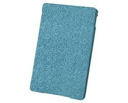 <b>Чехлы</b> и панели для <b>iPad</b> · Каталог товаров · Магазин мобильной ...