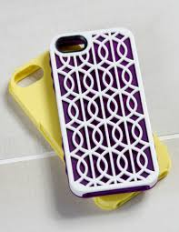 Image result for tech candy phone cases