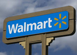 need a job walmart hiring in cullman com wmart