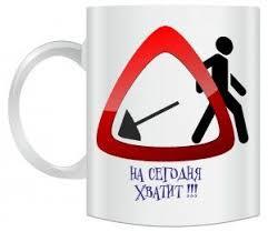 «Долина Подарков» — интернет-магазин. Каталог товаров ...