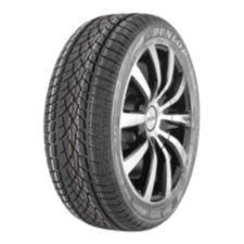 <b>Dunlop SP Winter</b> Sport 3D Tire Canadian Tire