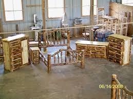 incredible bedroom log bedroom furniture for incredible house williams log also log bedroom furniture brilliant log wood bedroom