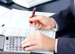 """Результат пошуку зображень за запитом """"щодо порядку оподаткування податком на додану вартість операцій із відступлення первинним кредитором права вимоги новому кредитору"""""""