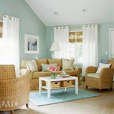 Warm Living Room Colors Bright Living Room Paint Ideas Yes Yes Go
