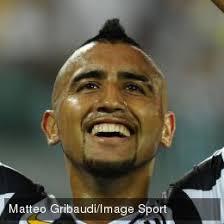 """Arturo Vidal, prossimo avversario dell'Inter a San Siro con la Juve, ha parlato in una intervista al Corriere dello Sport. Ecco le sue parole: """"L'Inter ... - 9d7a8bdcbb8764f7fc96fcaca953b0ed-98202-ac80768f38d954c5a6a0879eed229f6c"""