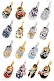 aaron basha | Aaron Basha charms | Princess jewelry, <b>Baby</b> jewelry ...