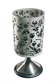 1SE519 <b>Декоративная ваза</b> 15х32 купить в Москве | 1SE519 ...