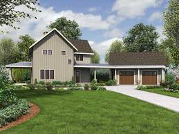 Award Winning Small Modern House Plans Award Winning Photography