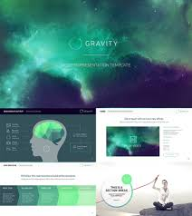 medical powerpoint templates for amazing health presentations gravity ppt professional modern presentation