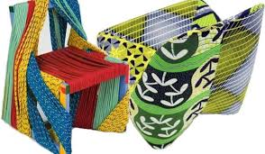 patternpeoplecom african inspired furniture