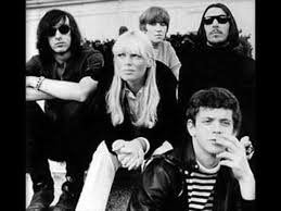 <b>Velvet Underground</b> - Pale Blue Eyes - YouTube