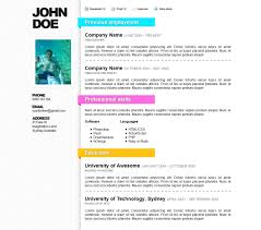 top resume templates word cipanewsletter top resume models best design for templates word and fullpage
