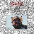 The Pope and the Dope by Charlie Daniels