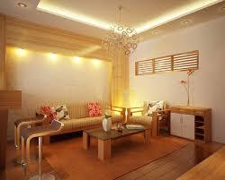 gym interiors contemporary contemporary small apartment interior design apartment lighting ideas