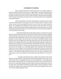 mba personal statement examplesmba personal statement example   personal statement writers