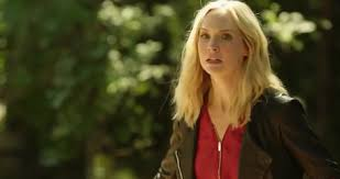 Image result for vampire diaries I Was Feeling Epic photos
