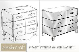 share this link acrylic furniture uk