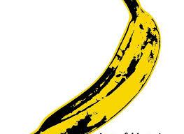 The <b>Velvet Underground</b> & <b>Nico</b>: Peel Slowly And See The VU's Debut