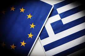 Image result for eurogroup