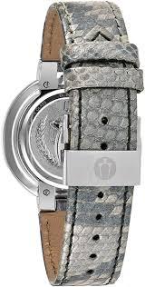 Наручные <b>часы Bulova 96R218</b> — купить в интернет-магазине ...