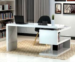 home office desks furniture modern home office with white modern home office desk amazing home office furniture contemporary l23