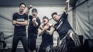 <b>Sick of It All</b> Tickets, 2020-2021 Concert Tour Dates   Ticketmaster