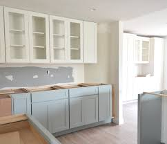 Remodeling Old Kitchen Use Old Kitchen Cabinets In Garage Best Paint To Refinish Kitchen