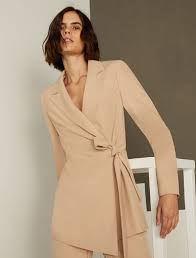 <b>New Arrivals</b> Women's Clothing Spring Summer 2021| Marella
