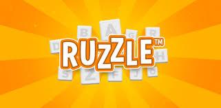 [Download] installare l'applicazione Ruzzle 1.5 apk per Android