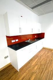 funky office idea 4 apex office kitchen apex funky office idea