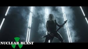 <b>VADER</b> - Into Oblivion (OFFICIAL MUSIC VIDEO) - YouTube