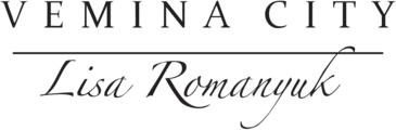ВЕСНА 2020 – купить по лучшей цене | Vemina City