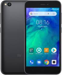 <b>Смартфон Xiaomi Redmi Go</b> 1/8Gb Black