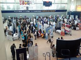 for graduating students qyourfuture career services wondering what s next for you after graduation