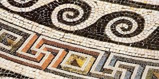 Αποτέλεσμα εικόνας για αρχαία ελληνικά μοτίβα