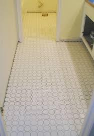 white bathroom floor:  images about bathroom reno on pinterest tile ideas bathroom flooring and tiles for bathrooms