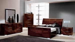 furniture for home design of simple home furniture bed furniture designs pictures