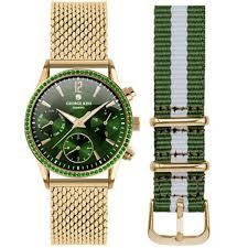 <b>Часы George Kini GK</b>.26.Y.5Y.2.Y.5 купить в интернет-магазине ...