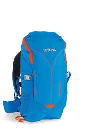 <b>Рюкзаки</b> и сумки - купить товары для туризма #PRICE# с ...