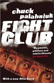 dystopian fictioncritical essays and resources for     fight club