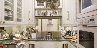 room small design  gallery  cdeef  hbx  square foot kitchen stokes  s