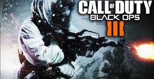 call of duty black ops III pc game free download full version