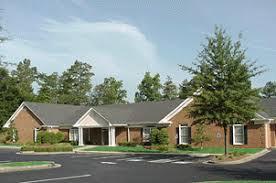 Carmichael Funeral Homes - Marietta - Marietta - GA | Legacy.com